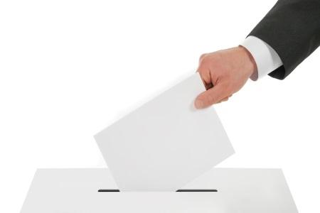 alegeri-comuna-buciumi