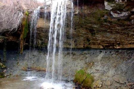 Cascada-Sipot-Buciumi