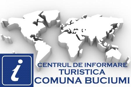 centrul_de_informare_turistica_comuna_buciumi